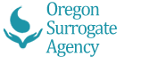 Oregon Surrogate Agency