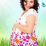 Top Surrogacy FAQ — Requirements To Become A Surrogate