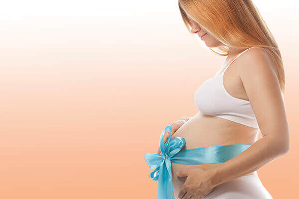 How Much Do Surrogates Make in Portland OR, Surrogate Compensation Portland OR, Surrogate Pay Portland OR, Surrogate Mother Pay Portland OR, Surrogate Mother Compensation Portland OR