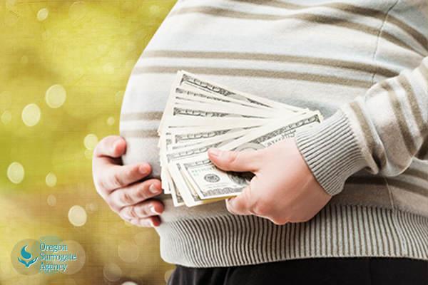 surrogate,surrogates,surrogacy,surrogate pay