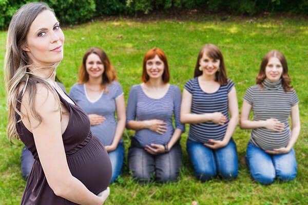 Surrogate Mother Pay Portland OR, Surrogate Pay Portland OR, Surrogate Compensation Portland OR, Surrogate Mother Pay, Surrogate Compensation, Surrogate Pay, Surrogates